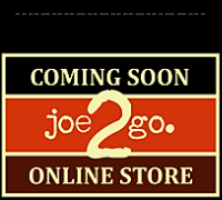 JOE2GO
