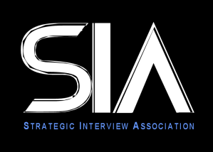 Member of Strategic Interview Association